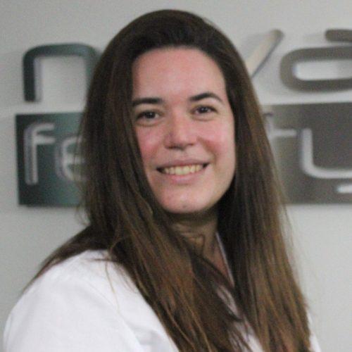 Flora Navarro Blaya