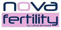 Novafertility
