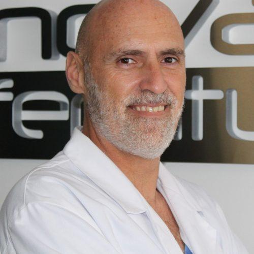 Miguel Angel Fernández Pérez